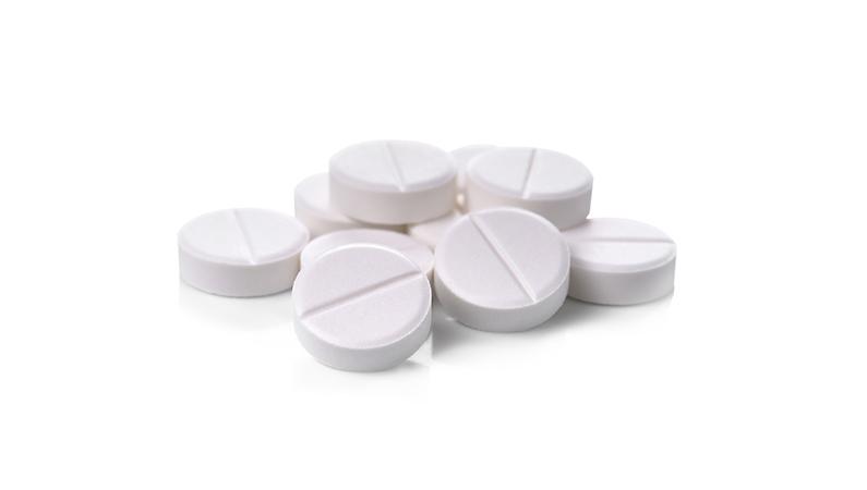 Tabletter imod dårlig ånde